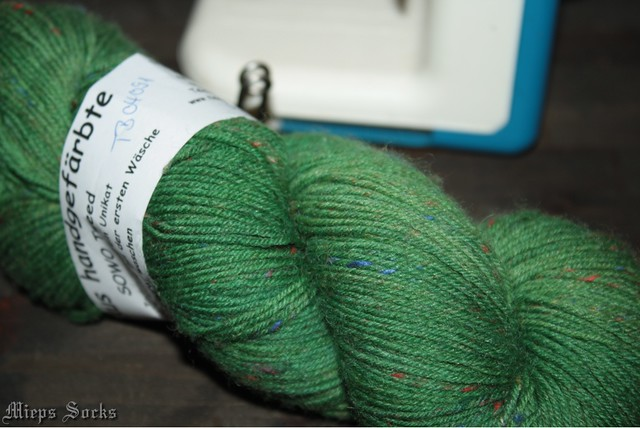 hardknott_socks_yarn