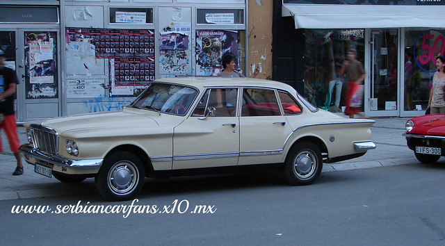 chrysler valiant4