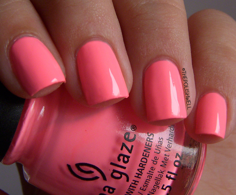 china-glaze-neon-on-on