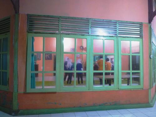 Sulawesi13-Bira-soirée (7)