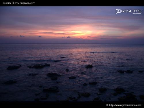 travel blue sky cloud india color colour colors sunrise photography nikon colours horizon cloudscape andaman seabeach d90 prasun nikond90 andamanandnicobarislands prasundutta havlockisland prasunsphotography