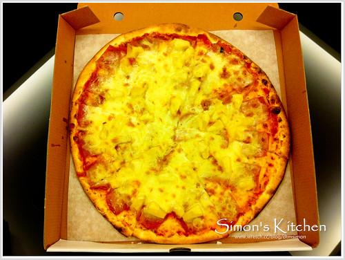 柴燒窯烤披薩06.jpg
