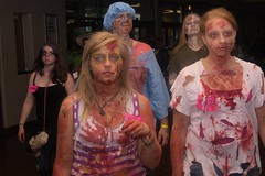 musical theatre(0.0), clothing(1.0), zombie(1.0), costume(1.0),