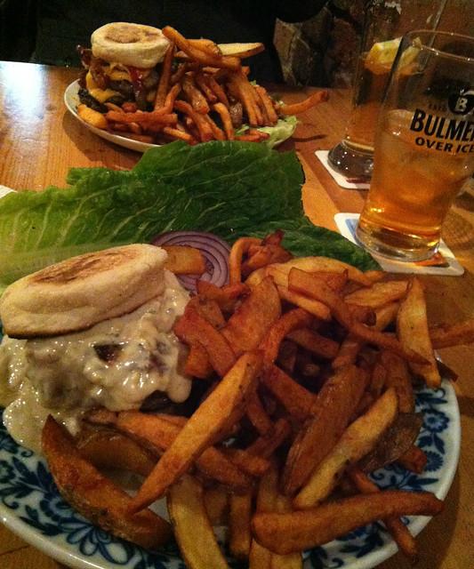berlin_thebird_burgers_cider