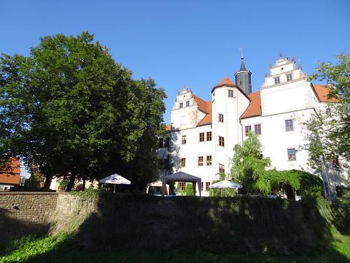 DSC01771 Podelwitz palace