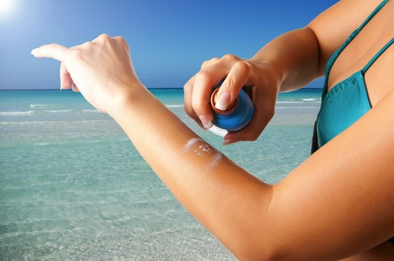 sunscreen 1-6739a