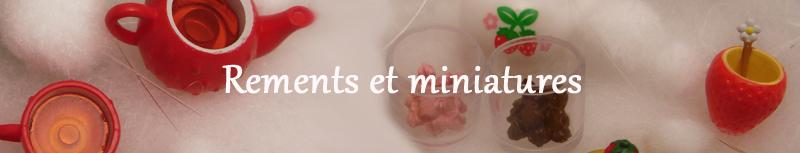 [V/E] Accessoires custo, Miniatures & Dioramas taille 1/6 9449948565_0b56ef0333_c