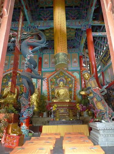Yunnan13-Kunming-Nord-Yuantong (13)