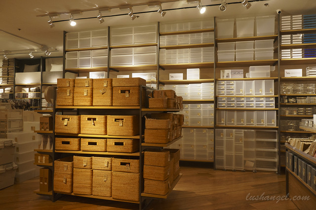 muji_storage_organizer