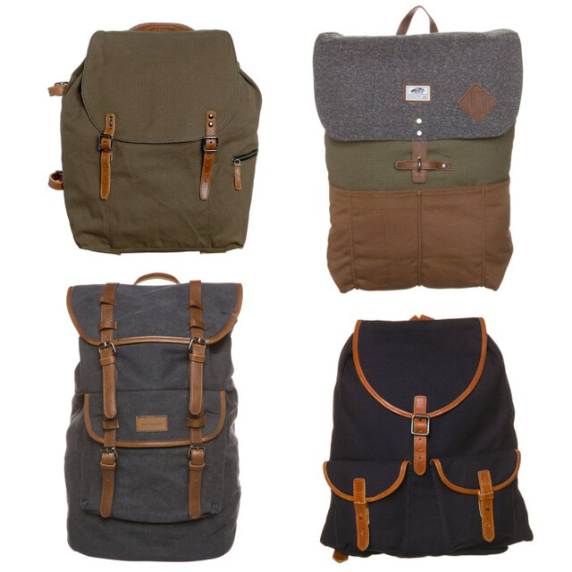 zalando-backpacks