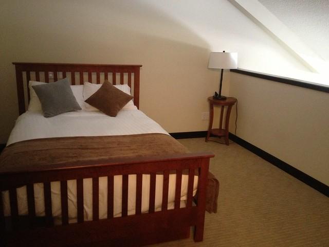 Loft Bed Solutions