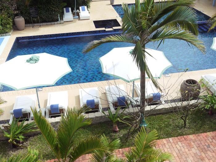 Phu Quoc Travel Diary-12