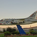 A-7B-1-CV Corsair II, U.S. Navy (154362), California,  Alameda, Alameda Naval Air Station (Closed) by EC Leatherberry