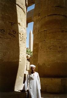 Ägypten-2001-095
