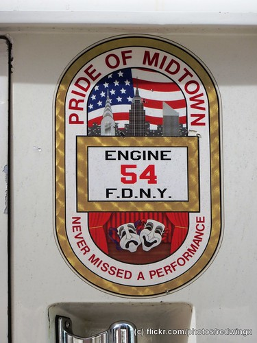 Engine54Seal