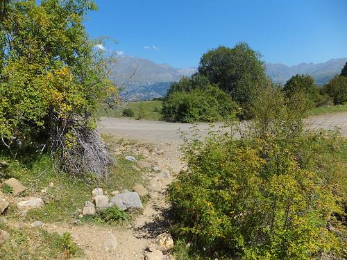 Lac de Piedrafita.4.9.2013 147