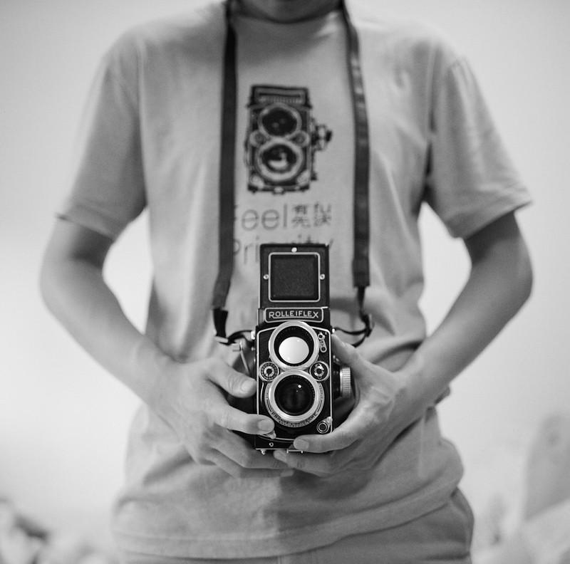 FILM-PHOTO-66