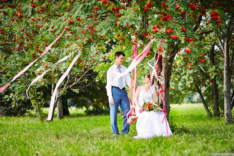 декорации для свадебной фотосессии 13