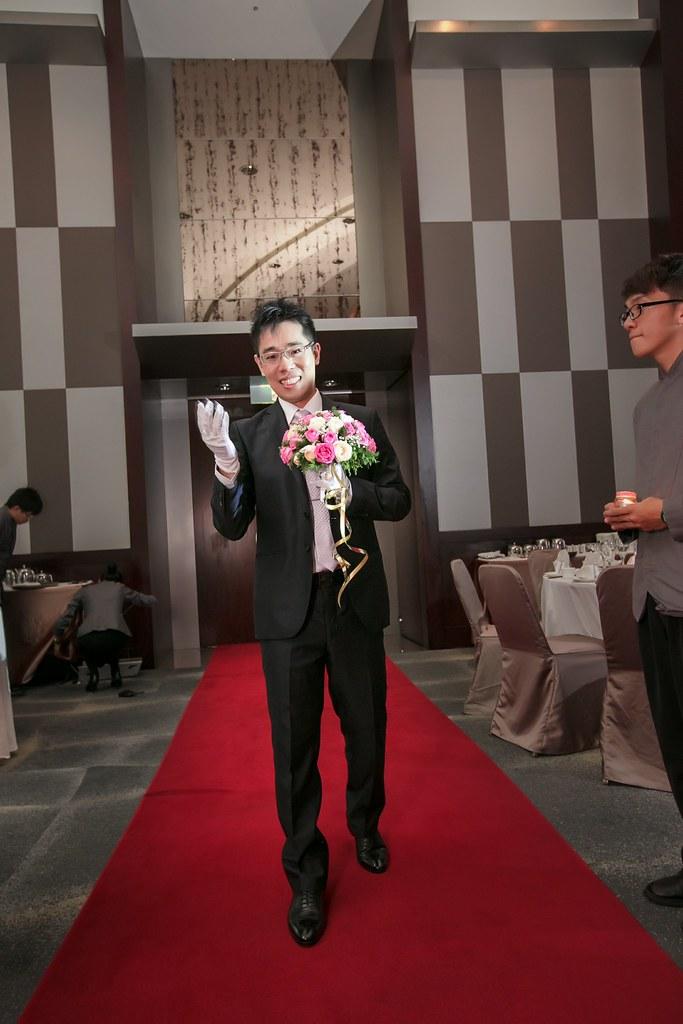 克軒&敏惠 婚禮紀錄 (38)