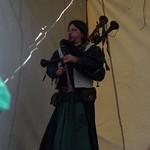 Horsens Medieval Festival 2013
