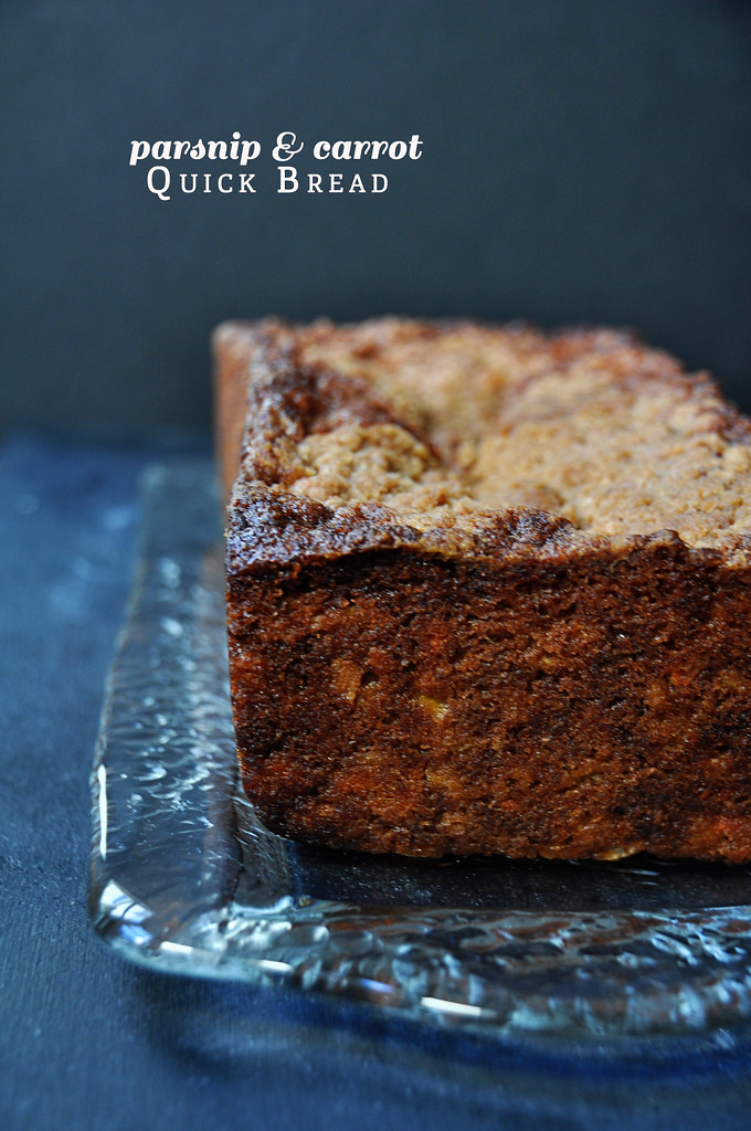 Parsnip_Carrot_Breakfast_Cake 1