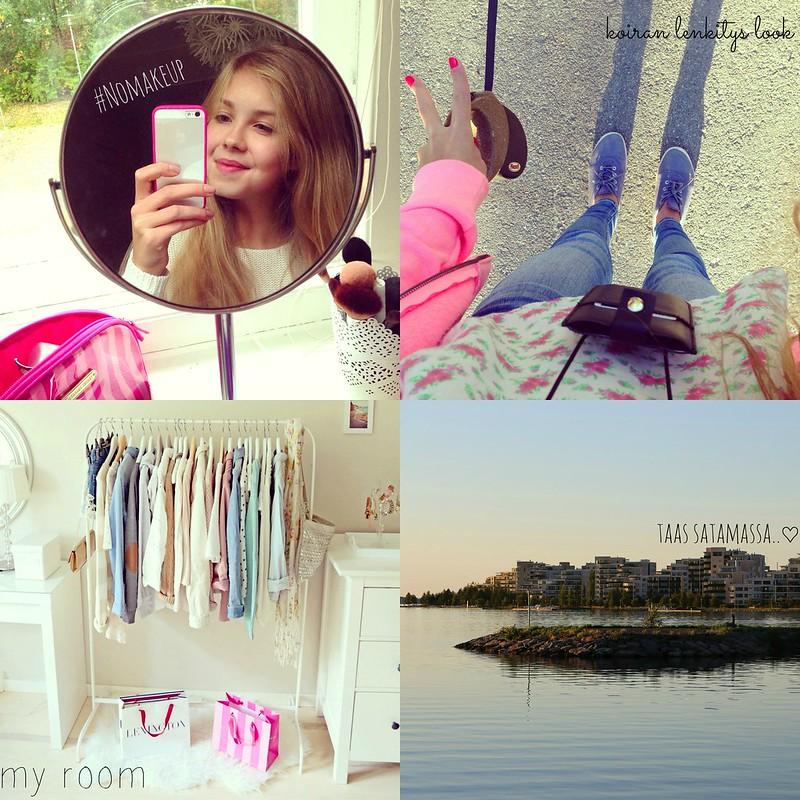 PicMonkey Collage7t