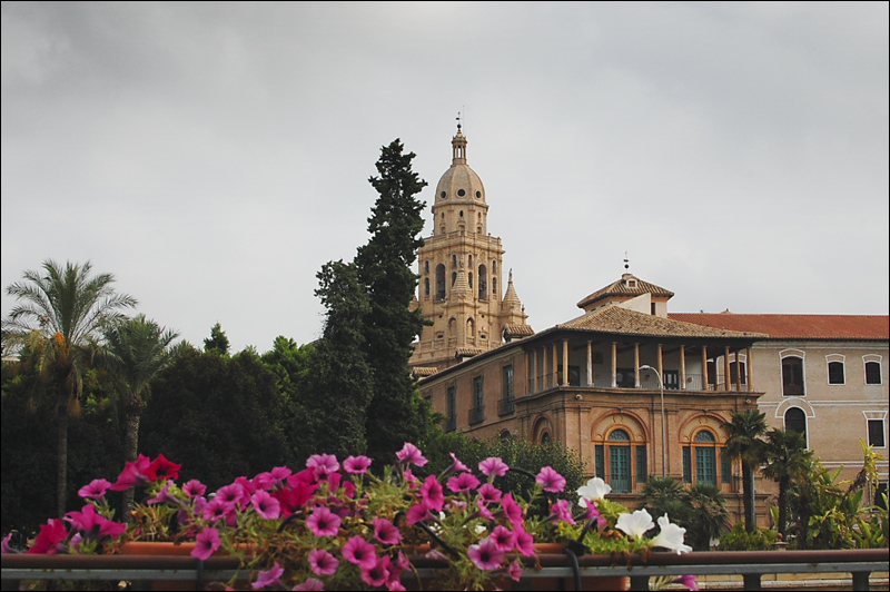 Murcia_0182