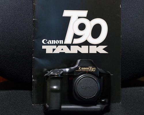 Canon_T90_1