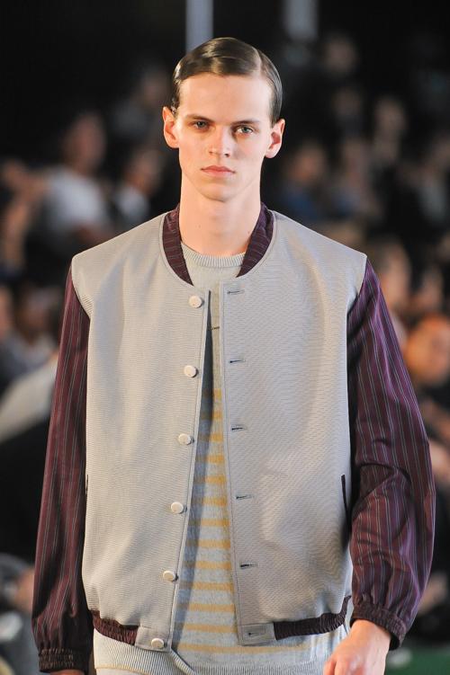 SS14 Tokyo FACTOTUM017_Rian van Gend(Fashion Press)