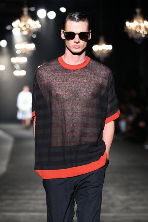 SS14 Tokyo Sise029_Angus Low(Fashion Press)