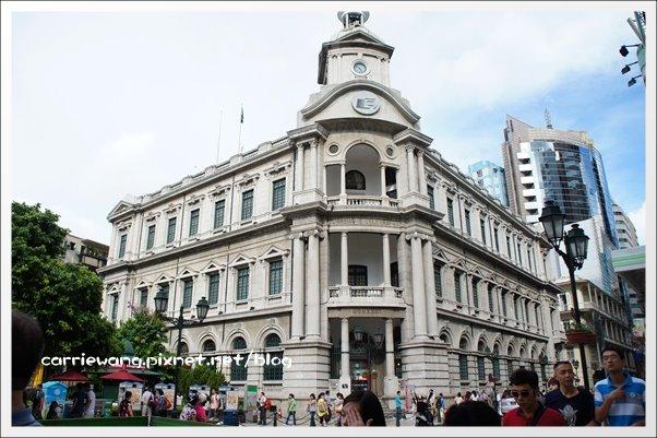 Macau D2 (15)