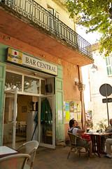 Café de Taverne