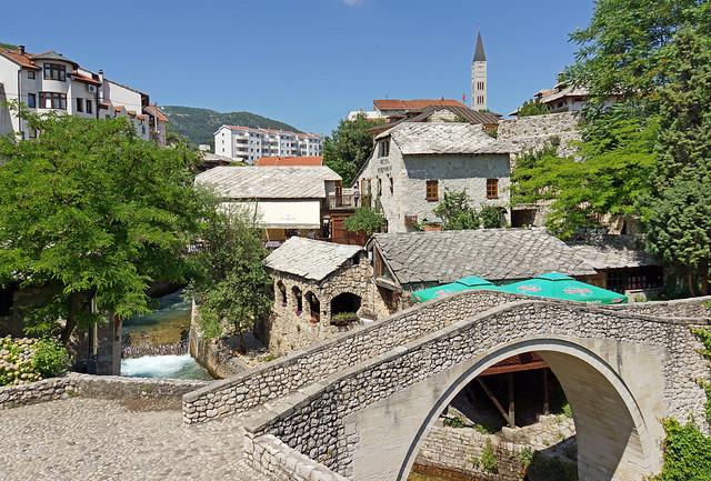 Bosnia and Herzegovina-02194 - Crooked Bridge