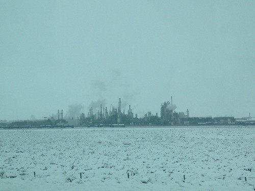 snow gas wyoming sinclair dynomart