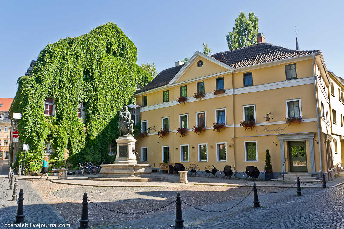 weimar Great savings on hotels in weimar, germany online good availability and great rates read hotel reviews and choose the best hotel deal for your stay.