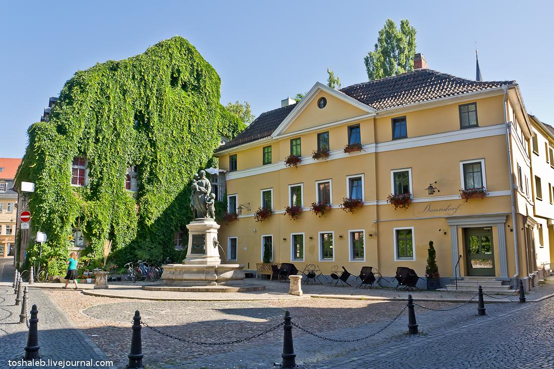 Weimar-25
