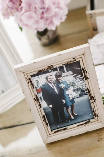 Emma & Paul, real Ibiza wedding