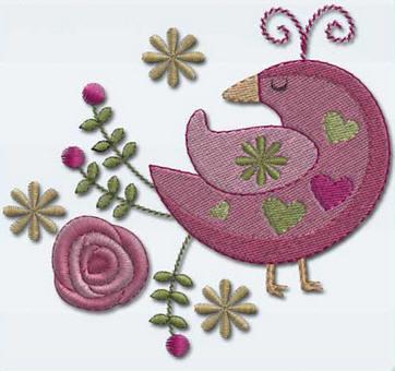 retro birds2