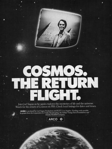 Astronomy Documentaries