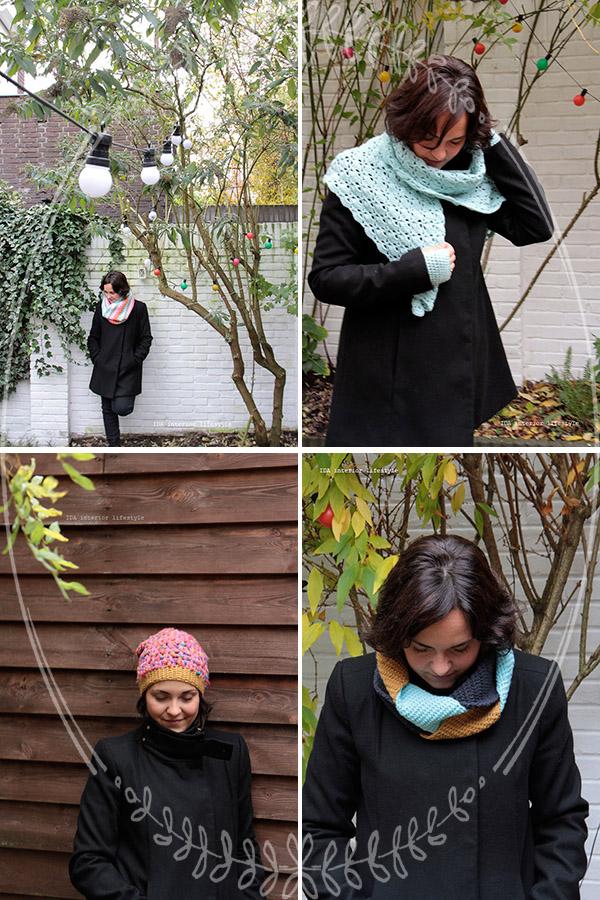 crochet-aw2013