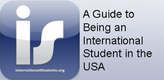 A Guide to Being an International Student in the USA