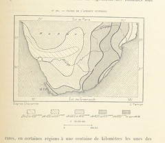 """British Library digitised image from page 479 of """"Nouvelle Géographie universelle. La terre et les hommes [With illustrations.]"""""""