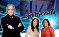 Buzz Ng Bayan - Part 1/4 | December 8, 2013