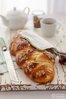 Challah 0035 by Meeta K. Wolff