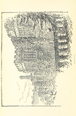 Image taken from page 8 of 'Bygone Derbyshire. Edited by W. Andrews'