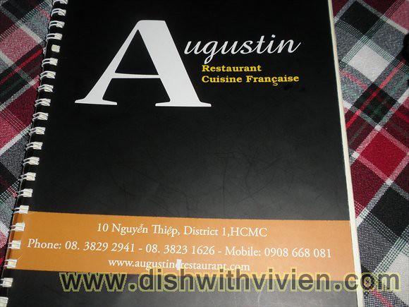 HCM100_Augustin