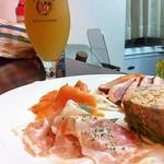 ベルギービール大好き!! セリス・ホワイト Celis White @CRAFT BEER BASE(クラフト ビア ベース)