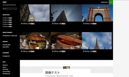 Screen Shot 2013-12-14 at 10.01.25 PM
