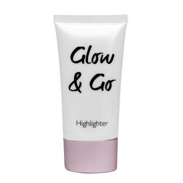 glow-_-go_1_2