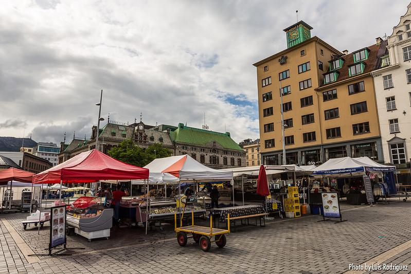Fisketorget Bergen-12